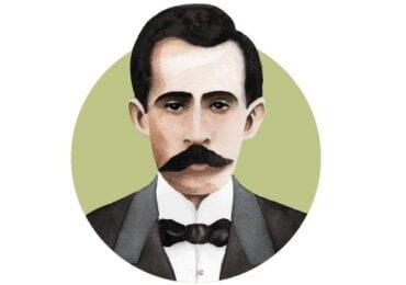 Eurípedes Barsanulfo – 140 anos de nascimento – parte 1