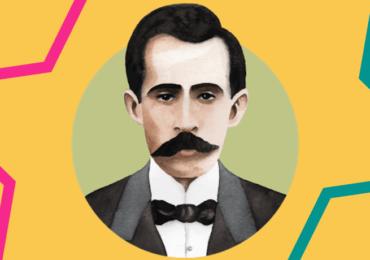 Influencers Espíritas das Antigas #1 – Eurípedes Barsanulfo